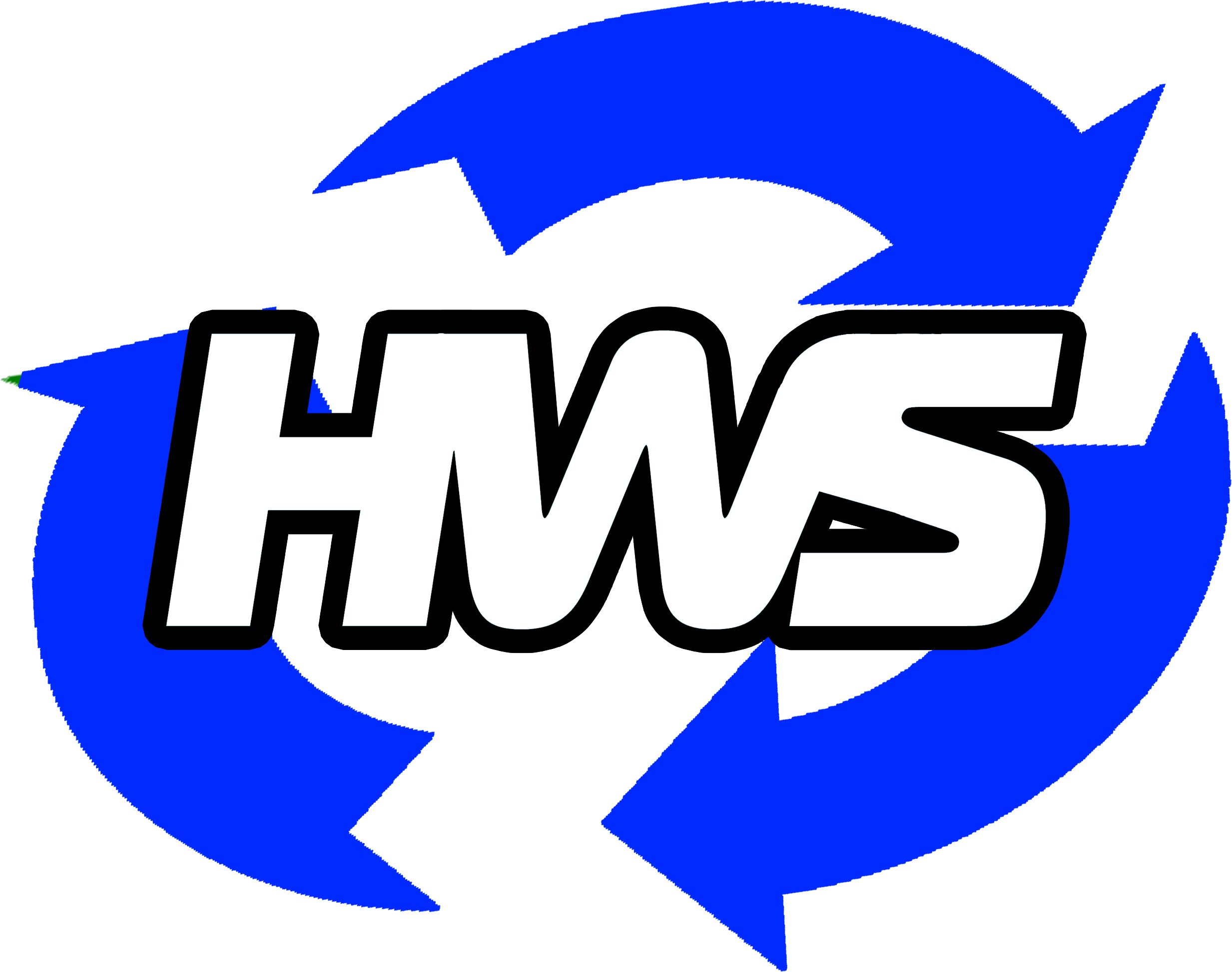 Hudson White Services Ltd